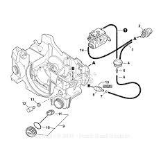 Echo cs 310 sn c67915001001 c67915999999 parts diagram for fuel diagram fuel system