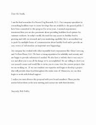 Memo Cover Letter Example Proposal Memo Example Awesome 5 How To Write A Proposal