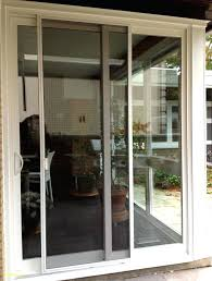 pella sliding patio doors home design sliding patio doors with blinds elegant luxury pella sliding glass pella sliding patio doors