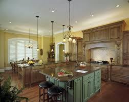 good homes design. good homes design photo \u2013 2: pictures of ideas e