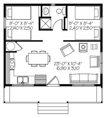 Home office floor plan Fireplace Small Office Layout Design Home Layout Design Home Layout Planner Home Layout Plans Luxury Design Floor Plan Small Home Office Small Home Office Design Visual Paradigm Online Small Office Layout Design Home Layout Design Home Layout Planner