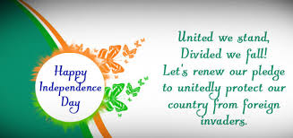 Independence Day Quotes Interesting Happy Independence Day 48 Quotes Happy Diwali 48 Quotes