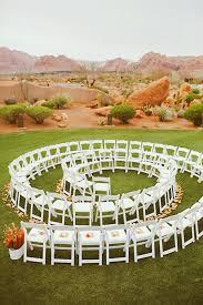 Wedding Layout Generator Jasonkellyphoto Co