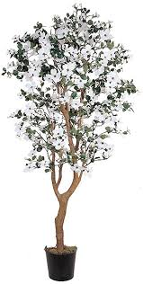 6u0027 Decorative Branch Tree With Warm White Lights  TargetDecorative Twig Tree