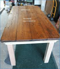 farm house table designs prettier remodelaholic of farm house table designs marvelous pdf diy farm table