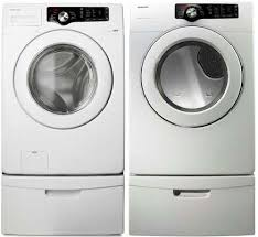 used front load washer and dryer. Fine Used Appliance Bargains New Used Scratch U0026 Dent Appliances Frontloders  Ranges Wallovens Stainless Steel Appliances In The State Of Georgia Inside Used Front Load Washer And Dryer H