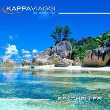 I Viaggi DELLO Squalo - L'Arcipelago delle Seychelles è costituito da 155  isole bagnate dal meraviglioso Oceano Indiano . Considerate tra le più  belle ed affascinanti isole del mondo, corrispondono all'immagine che