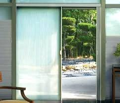 vertical cellular shades for sliding glass doors vertical cellular blinds great honeycomb shades hunter pertaining to