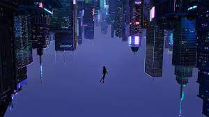 Spider-Verse Wallpapers - Top Free ...