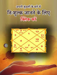Free Birth Chart Prediction Free Prediction Future Prediction Free Janam Kundli