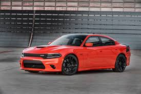 2018 dodge incentives.  Dodge 2018 Dodge Charger Deals Prices Incentives Leases Overview With Regard To  Price And Dodge Incentives 8