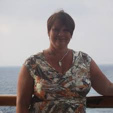 Janette Dillon - Address, Phone Number, Public Records | Radaris