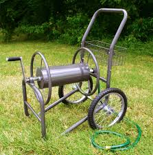 full size of garden small 4 wheel garden trolley dump cart wheels and tires lawn tractor