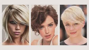 8 Nieuw Korte Kapsels Vrouwen 60 Jaar Laatst Moderne Kapsels
