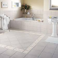 new trends in tile flooring images