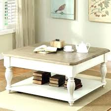 tv stand and coffee table stand and matching coffee table matching coffee and end tables matching white coffee table and matching coffee and end tables