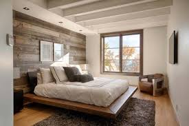 elegant bedroom wall decor. Decorating Elegant Bedroom Wall Ideas 8 Pinterest Decor M