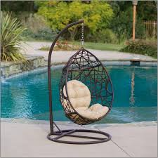 outdoor hanging chair nz