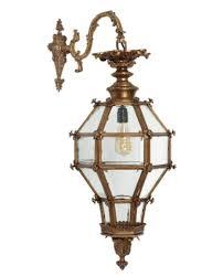 eichholtz owen lantern traditional pendant lighting. Le Marais Lantern By Eicholtz \u2013 Allissias Attic \u0026 Vintage French Style Eichholtz Owen Traditional Pendant Lighting O