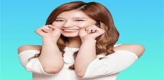 You can also upload and share your favorite twice 4k desktop wallpapers. Twice Sana Wallpaper Sana Kpop Wallpapers Hd 4k On Windows Pc Download Free 1 0 Com Eec Sana