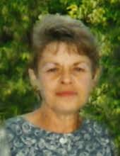 Sharon Ruth Fields Obituary - Martinsville, Indiana , Neal and Summers  Funeral and Cremation Center | Tribute Archive