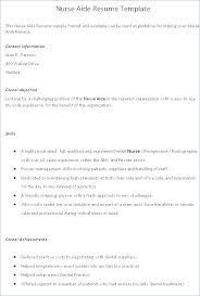 Objective For Resume Dental Assistant Dental Assistant Resume Dental