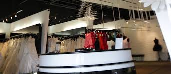 houston bridal and prom outlet store bridal dress shop find the Wedding Dress Shops Houston houston prom outlet and bridal shop wedding dress shops houston tx