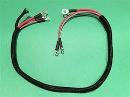starter motor wiring harness for mercedes 280sl 113ch starter motor wiring harness for 280sl 113ch
