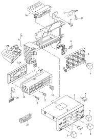 2017 vw tiguan wiring diagram wiring diagram and schematic design wiring diagram vw tiguan diagrams and schematics