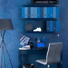 cool office storage. Open Shelves Are Perfect To Put Folders On Them. Great File Storage Solution For Your Cool Office