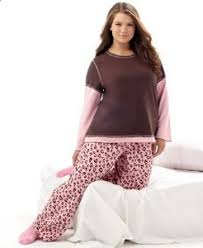 plus size footed pajamas plus size pajamas plus size pajamas footed pajamas for women