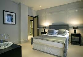 wall panel for bedroom bedroom wall molding ideas bedroom contemporary with gray walls wall paneling frosted