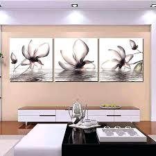 magnolia wall decor magnolia wall decor luxury contemporary home decor wall painting magnolia farms wall magnolia wall decor