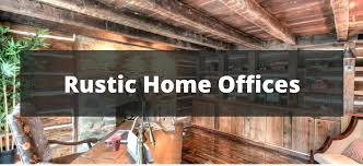home office furniture collection. Rustic Home Office Furniture Collections Collection