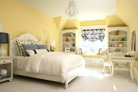 Awesome Excellent Choices Paint Colors For Teen Bedrooms Home Decor Help Teenage  Girl Room Colors Yellow Teen Girl Room Paint Color Schemes Traditional  Bedroom ...