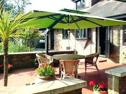 umbrella stand with table rolling umbrella base best umbrella base stand idea patio umbrella stand table