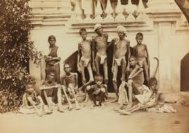 Image result for british raj