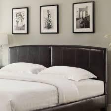 Mfi Bedroom Furniture Standard Eastern King Size Beds