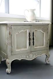 country distressed furniture. Country Bathroom Vanity Photo 7 Of 8 French Distressed Furniture Decoration Enchanting White D