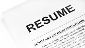 7 Tips For Writing A Better Resume Oi Global Partners