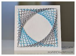 Geometric String Art Patterns Mesmerizing String Art Twine Home Art Decor 48