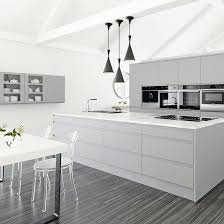 white kitchen ideas. Best 25+ White Grey Kitchens Ideas On Pinterest | Pale Paint Kitchen K