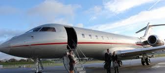 Vistajet Closes 300 Million Bond Corporate Jet Investor
