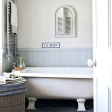 country bathroom ideas for small bathrooms. Country Bathroom Ideas For Small Bathrooms Fresh Style . B