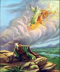 elijah in the bible. Wonderful The Elijah Elisha And Jesus For Elijah In The Bible R