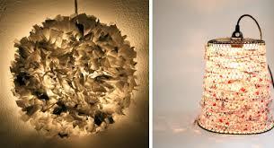 Diy Lighting Diy Home Lighting Nongzico