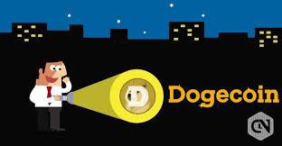 Dogecoin Price Analysis Dogecoin Doge Price Escalation