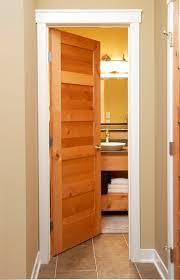 5 panel wood interior doors. 5 Panel Shaker Doors Knotty Alder Interior Application Wood O