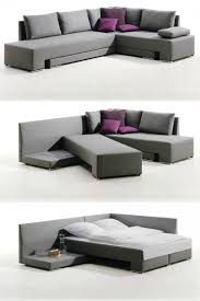 Cool Couch U2026  Pinterest