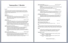 resume builder copy paste free resume builderresume maker eduers copy resume  for copy and paste resume